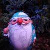 ジョゼフ・A・マカラー『サンタクロース物語』を読みました